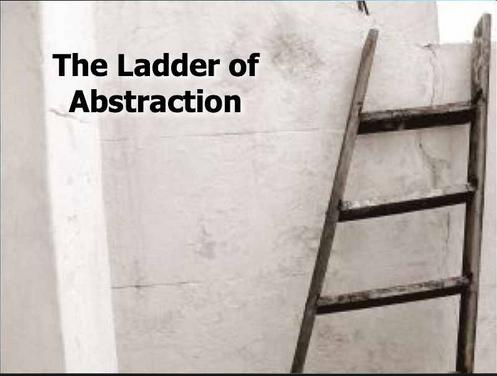abstarction ladder 2 larger