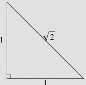die death diagonal line death sandy hook square root
