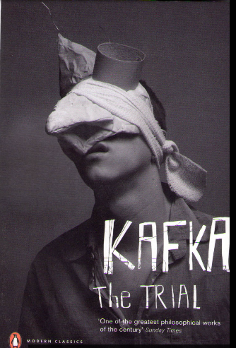 kafka hasan mcveight tsaranev
