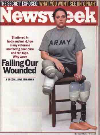 newsweek soldier right triangle legs-1