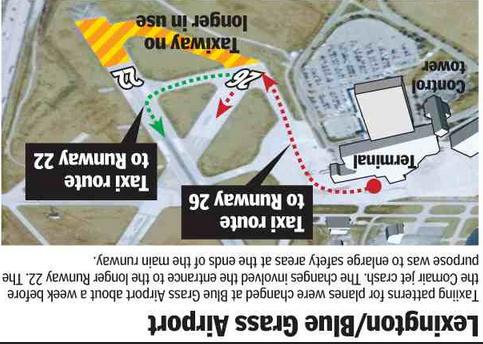 runway 26 5